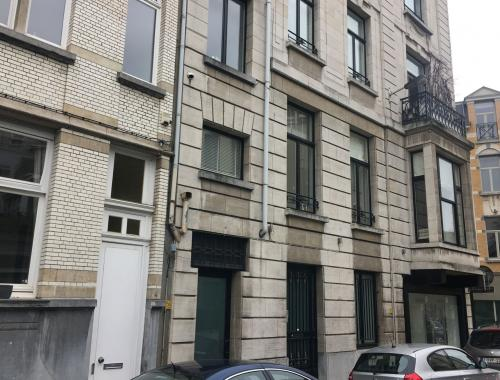 Huis te huur in Antwerpen € 1.600 (HGCU7) - TRENT IMMO - Zimmo